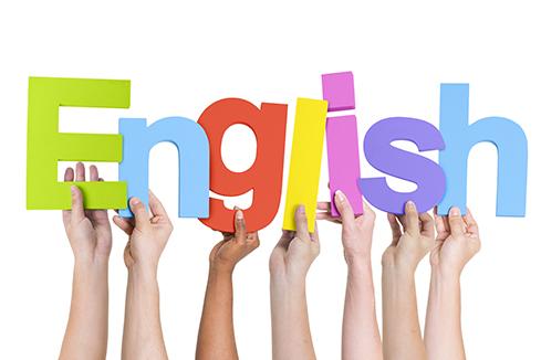 Resultado de imagem para English classes